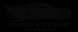 cbs-hero-logo